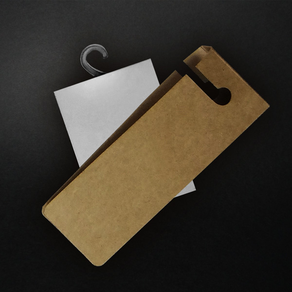 Packaging | My CMS