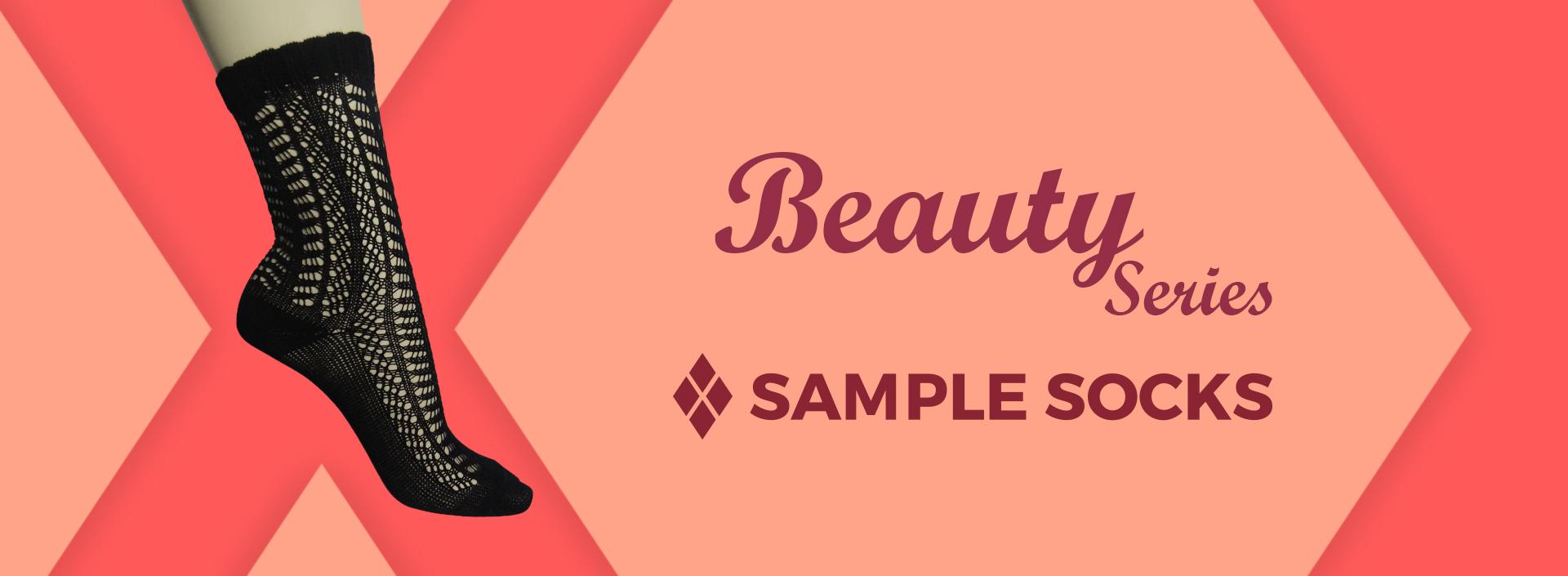 beauty-series