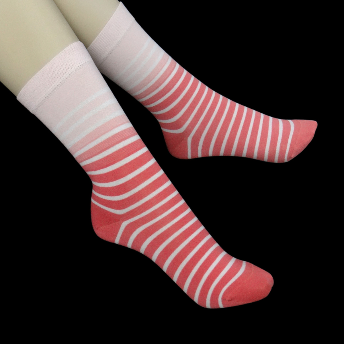 ST200T-003 | SAMPLE SOCKS